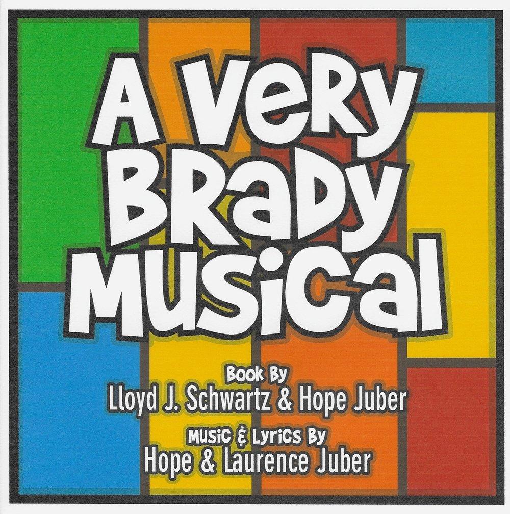 richard-israel-brady-musical