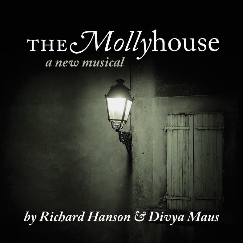 richard-israel-mollyhouse