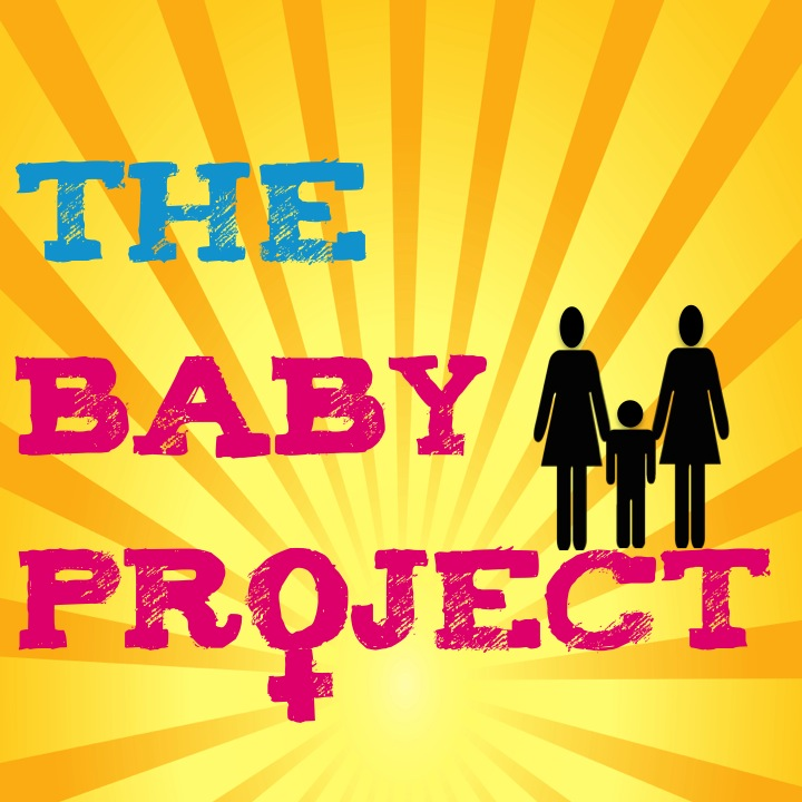 richard-israel-baby-project