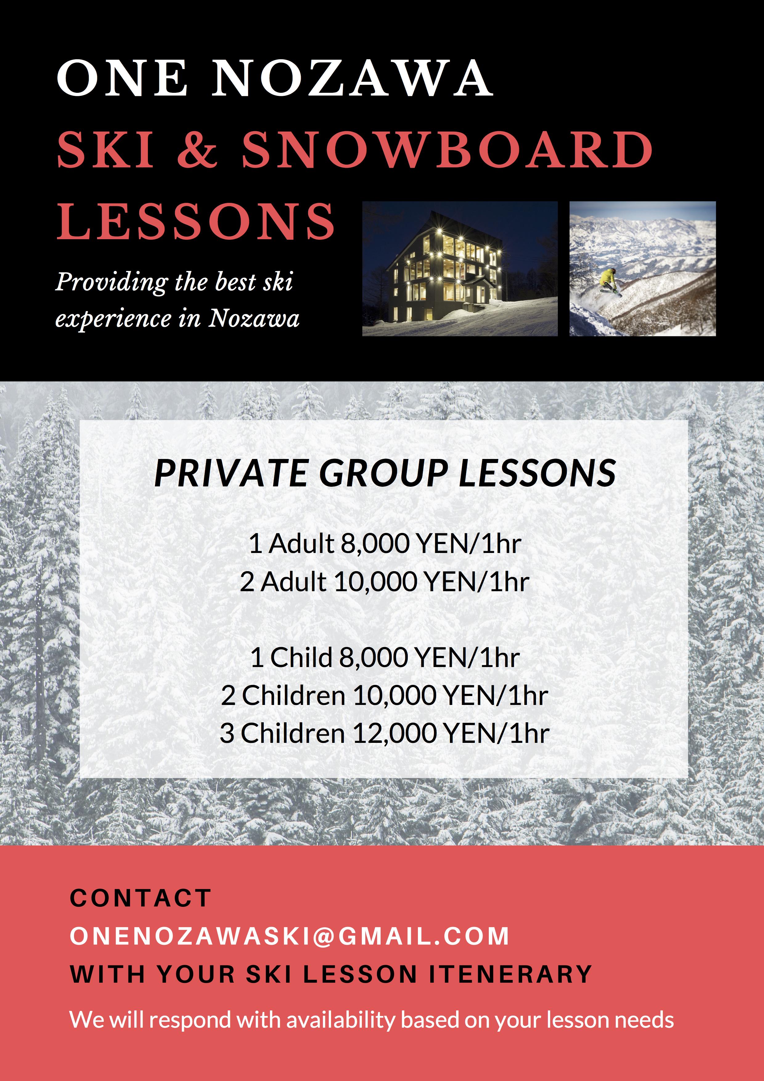 One Nozawa Ski Lessons.jpg