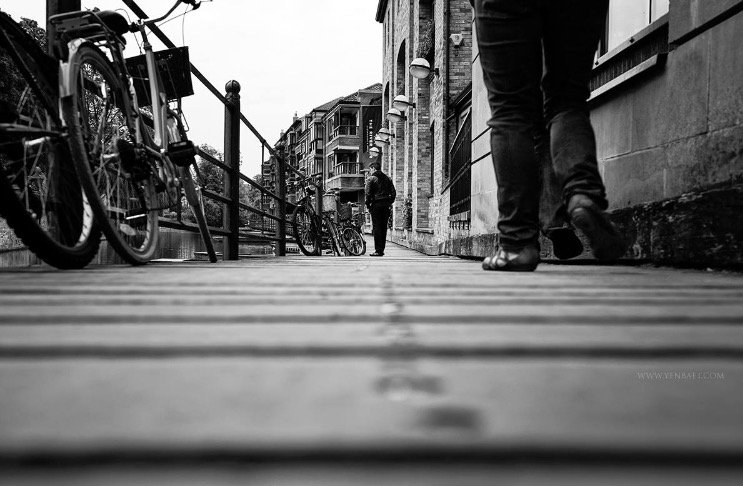 photography: Yen Baet