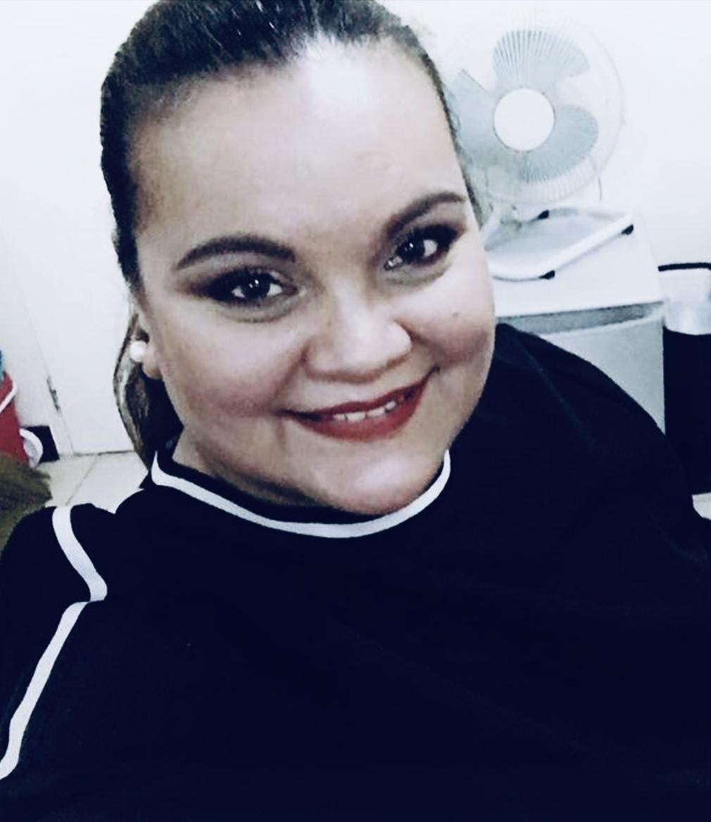 Mara Ceguera  Pure in Heart
