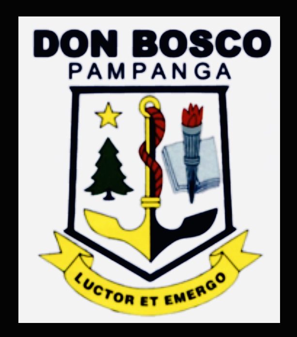 Don Bosco Academy  Bacolor Pampanga