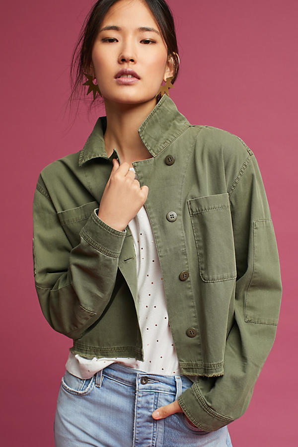 cropped utility jacket .jpeg