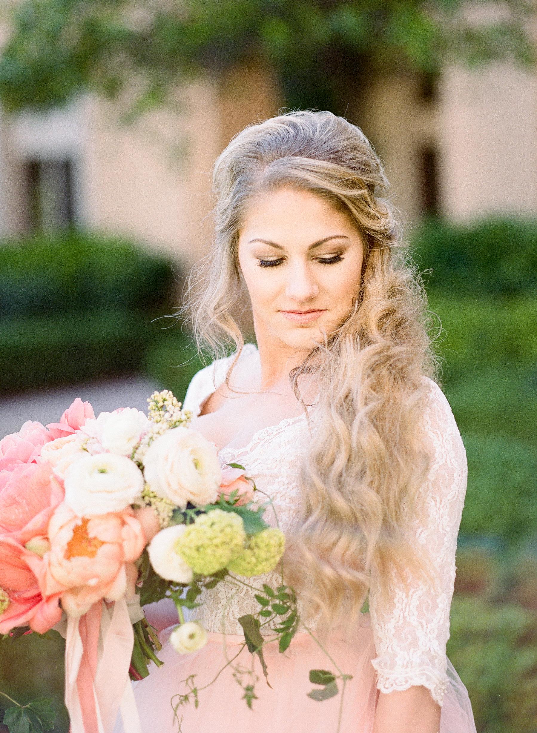 Blush Wedding-0323.jpg