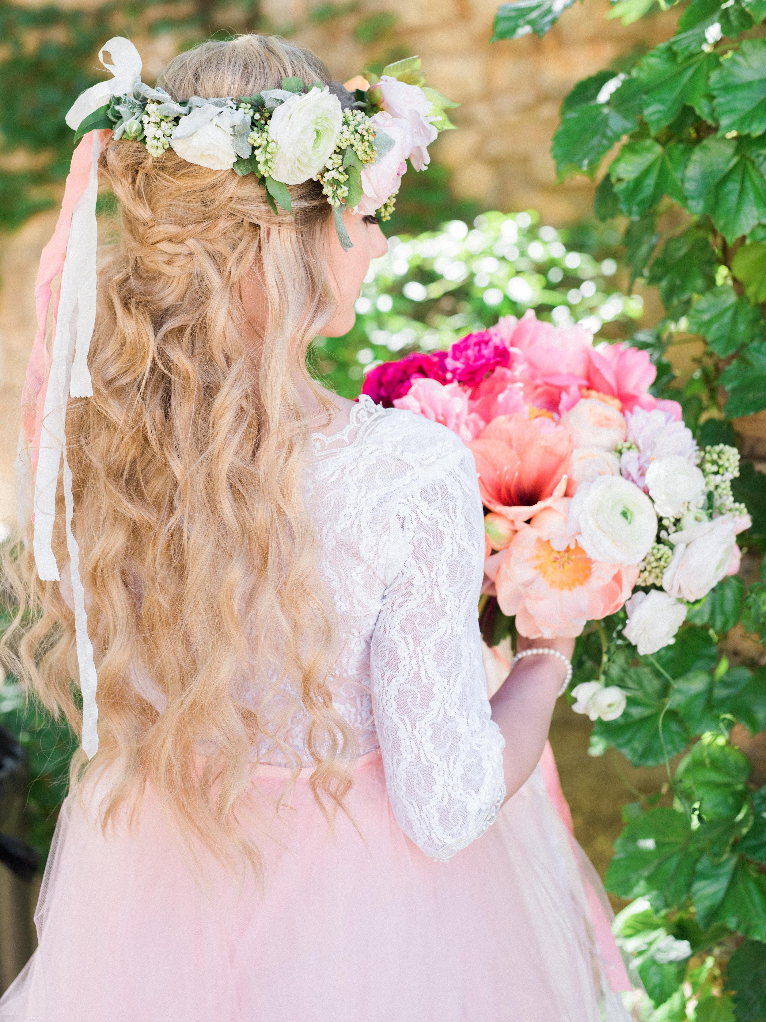 Blush Wedding-0245.jpg