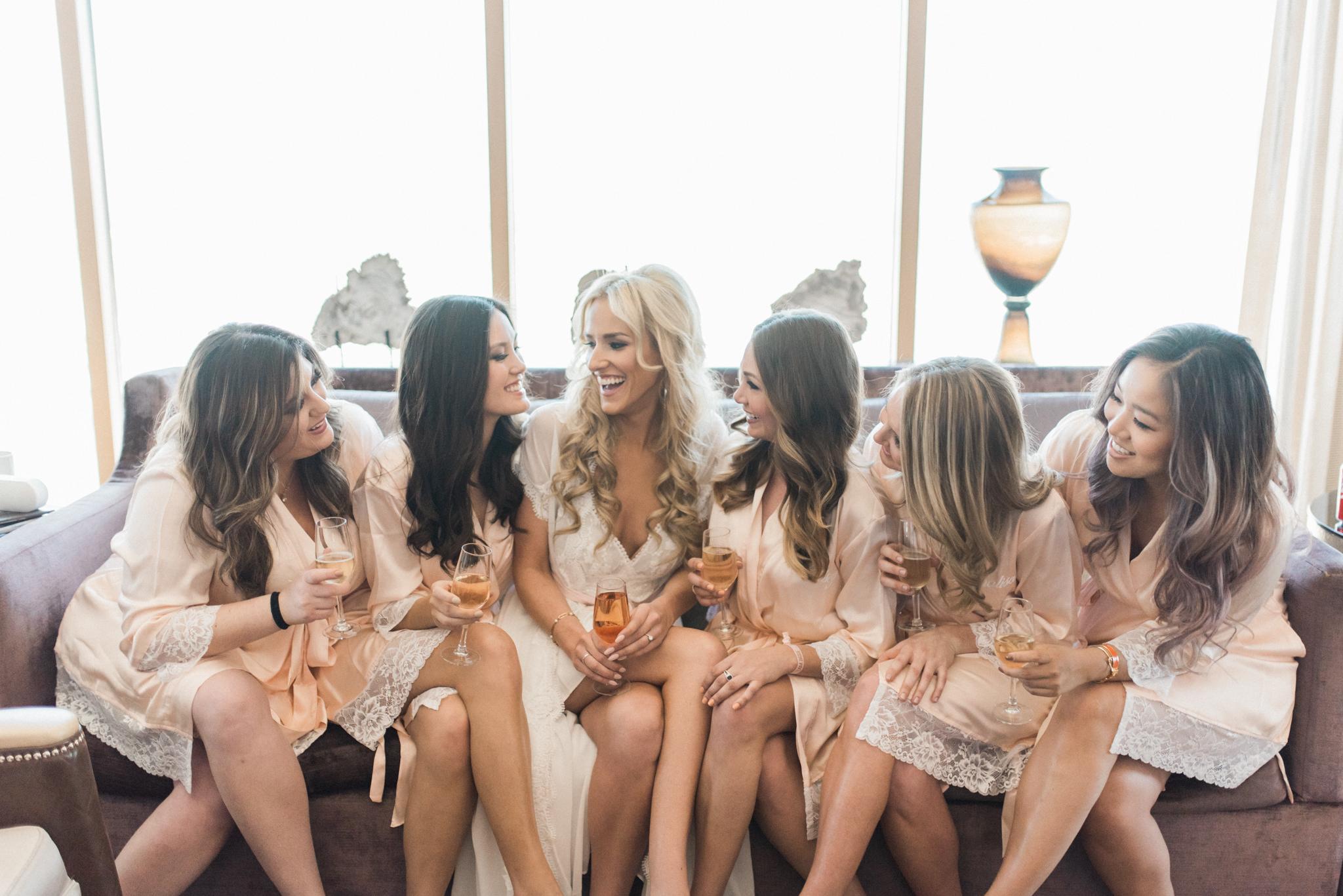 Four-Seasons-Las-Vegas-Wedding-Photographer-18.jpg