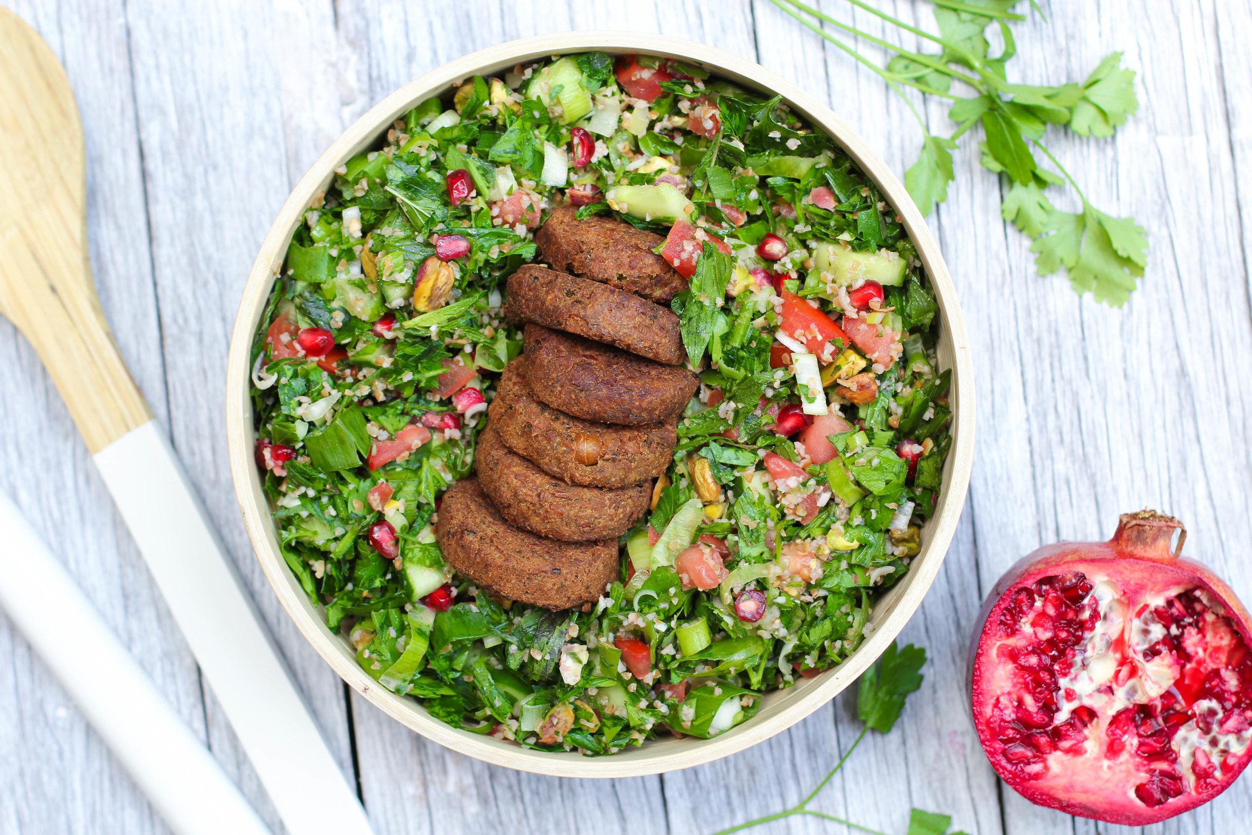 Vegetarian Falafel.jpg