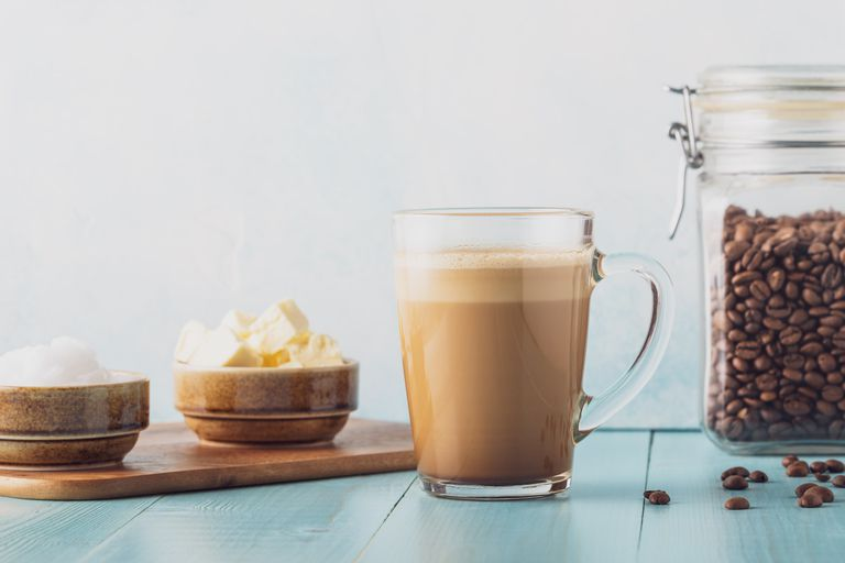 bulletproof-coffee-blended-with-organic-butter-and-royalty-free-image-987733338-1541450292.jpg