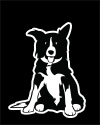GG-dog_bl.jpg
