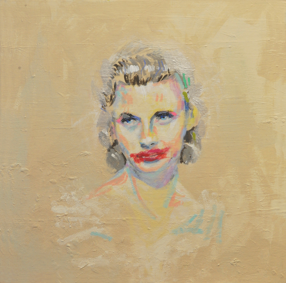 120dpi_5_Ginger-Rogers-Without-Makeup_24x24_acrylic-ink-and-mixed-media-on-canvas_2011.jpg