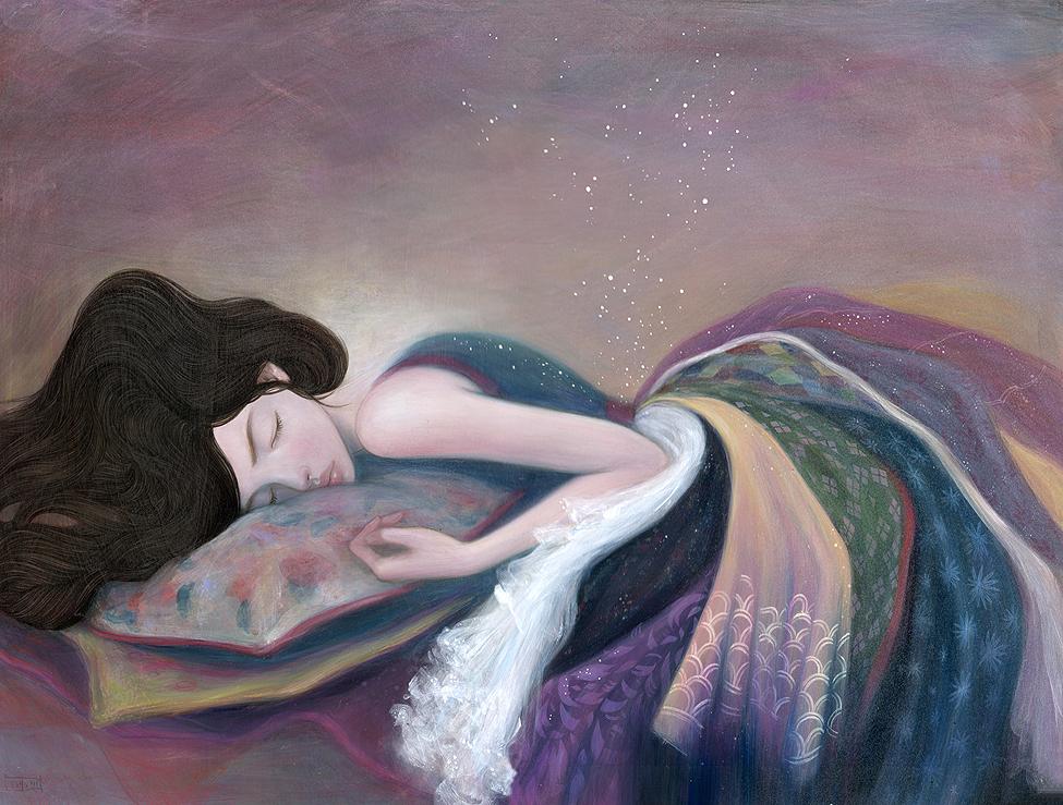 Painting_2_Sleep-to-Dream.jpeg