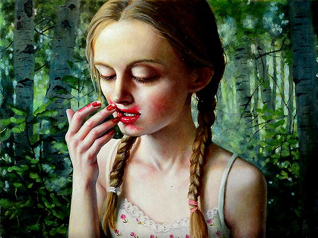j015_janabrike_copro_AI_when-I-kissed-the-teacher_30x40_sm.jpg