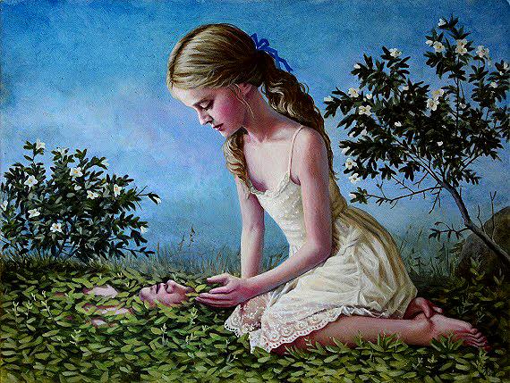 l013_janabrike_copro_AI_where-the-wild-roses-grow_30x40_sm.jpg