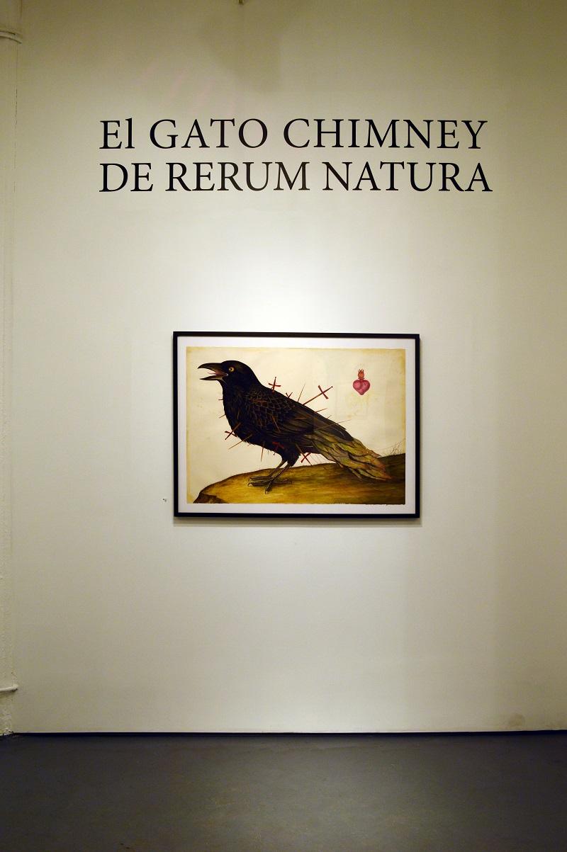 el-gato-chimney-de-rerum-natura-recap-5.jpg