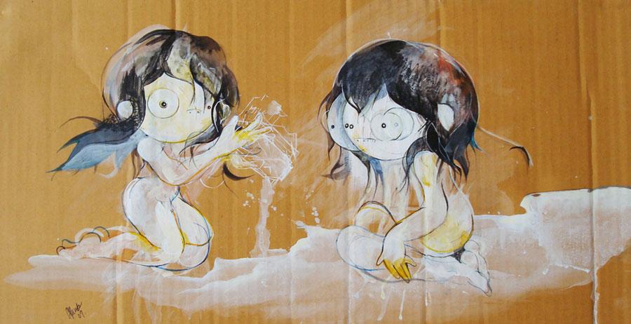 paulos_lg_elliot-i-spilled-the-milk.jpg