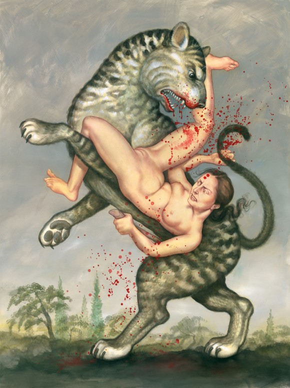 9.-Flesh-and-Blood-5-cat-e1374607788654.jpg