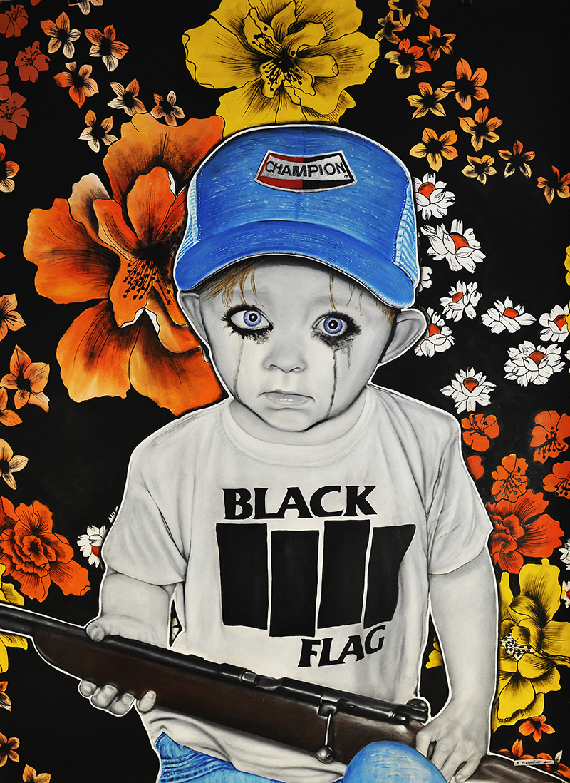 MICHAEL_MARARIAN_BLACK_FLAG.jpg