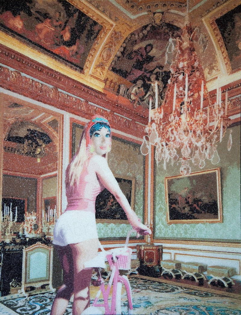 bicyclegirl-e1406679060958.jpg