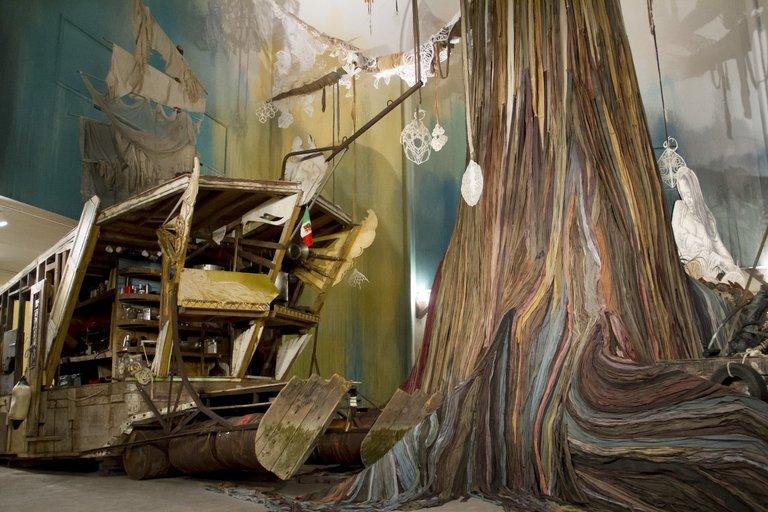 DIG_E_2014_Swoon_Submerged_Motherlands_08_prelim.jpg