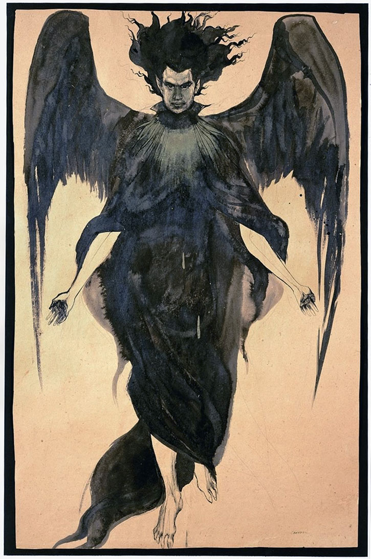CAMERON_Dark-Angel.jpg