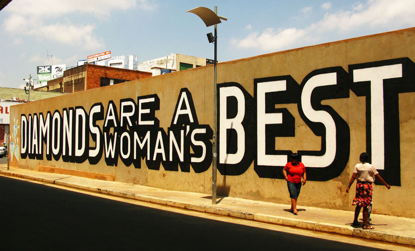 2.1_Diamonds_are_a_womans__WEB.jpg