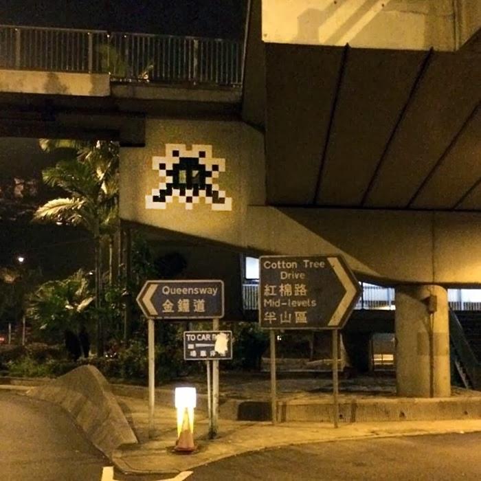 san_invader_hk_5-3.jpeg