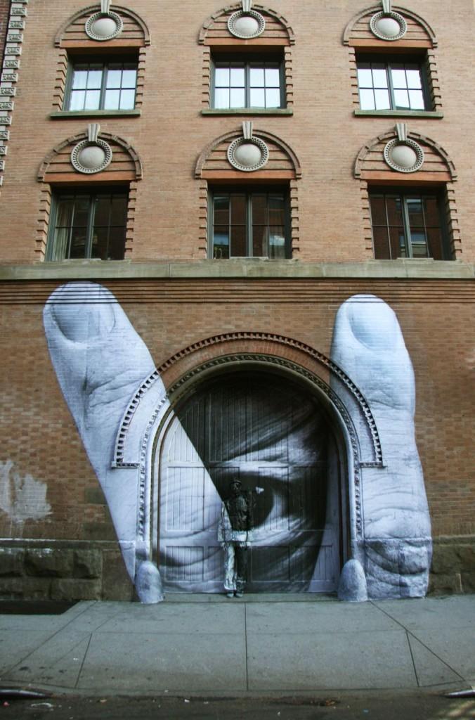 Liu-Bolin-JR-Mural-Spring-Elizabeth-AM-18-676x1024.jpg