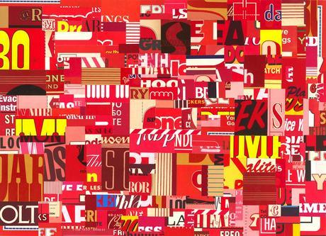 phpThumb_generated_thumbnailjpg-21.jpeg