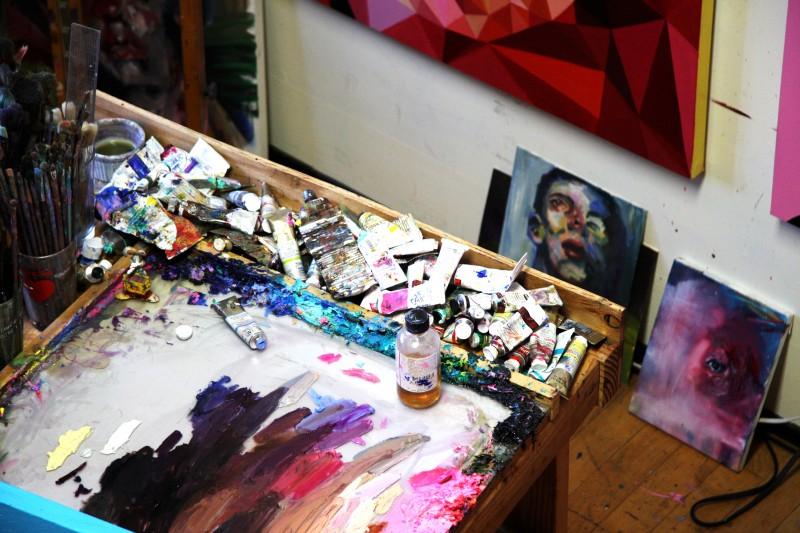 AngieJones_Studio8.6.2014_5