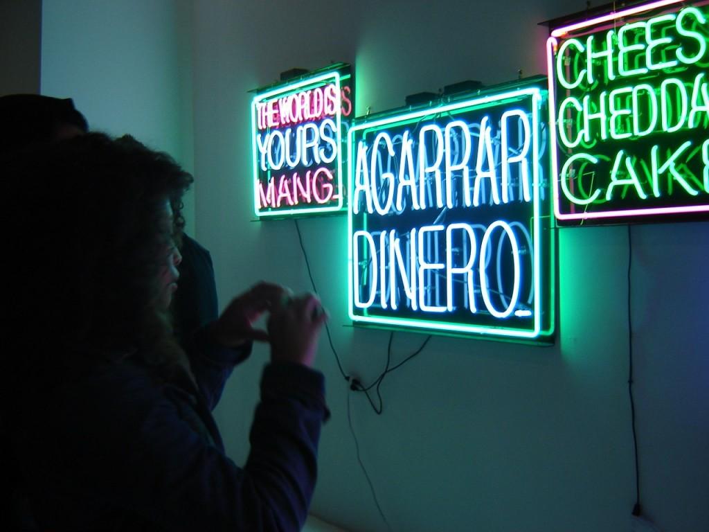 Patrick-Martinez-Neon-Signs-II-1024x768.jpg
