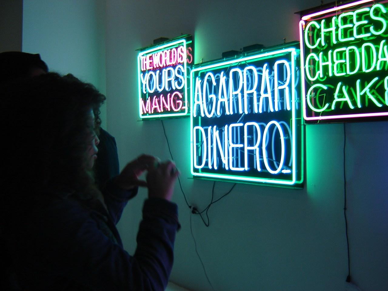 Patrick-Martinez-Neon-Signs-II.jpg