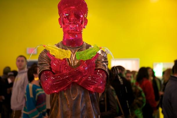 patrick-martinez-hustlemania-exhibition-recap-7.jpg
