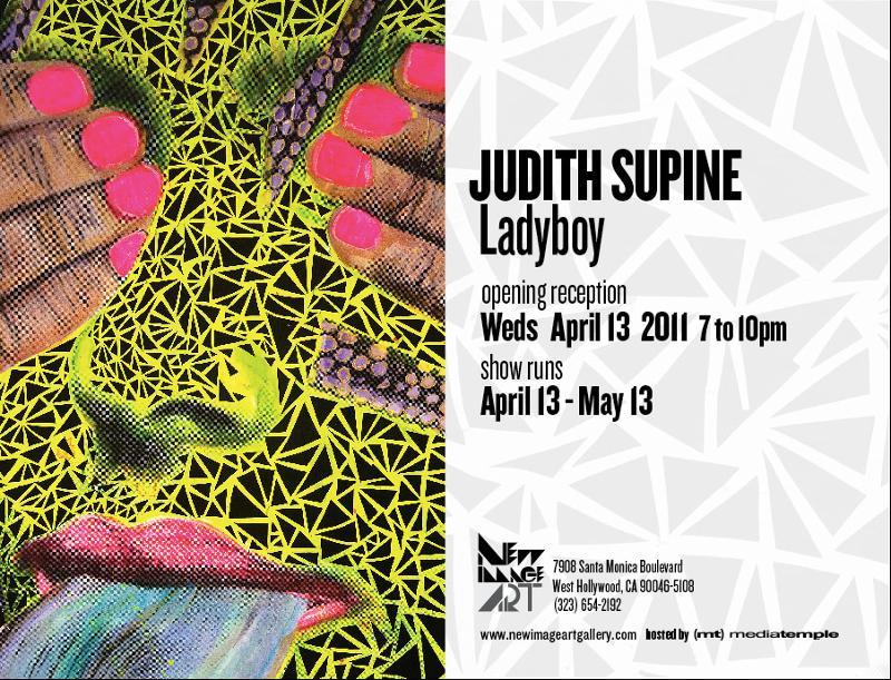 Judith-Supine-Ladyboy-Flyer.jpg