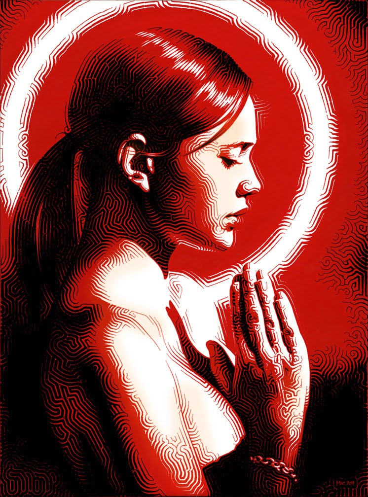 El-Mac-Prayer.jpg