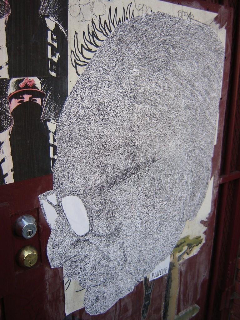 Downtown-LA-042-768x1024.jpg