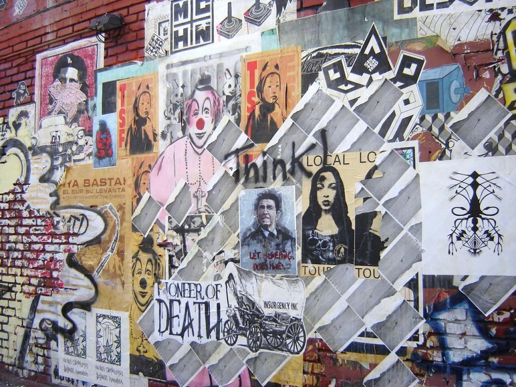 Downtown-LA-043-1024x768.jpg