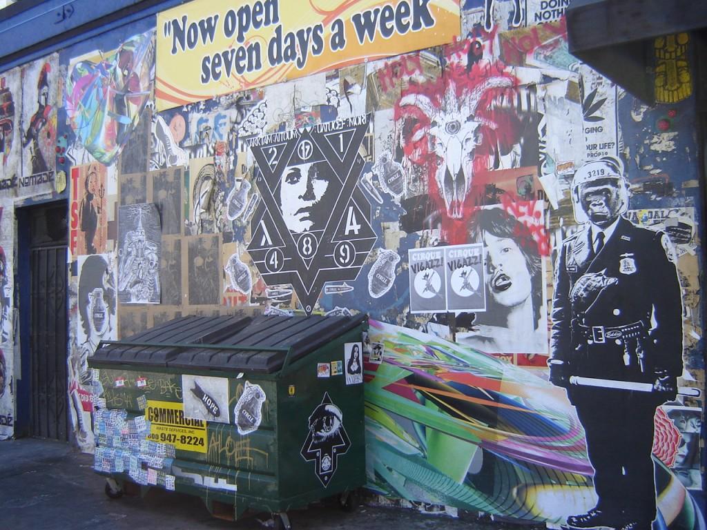 Downtown-LA-054-1024x768.jpg