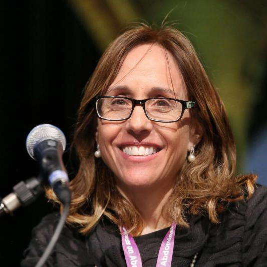 Talli Rosenbaum - MSc, Sex Therapist