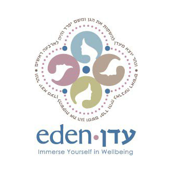 The Eden Center - Immerse Yourself in Wellbeing