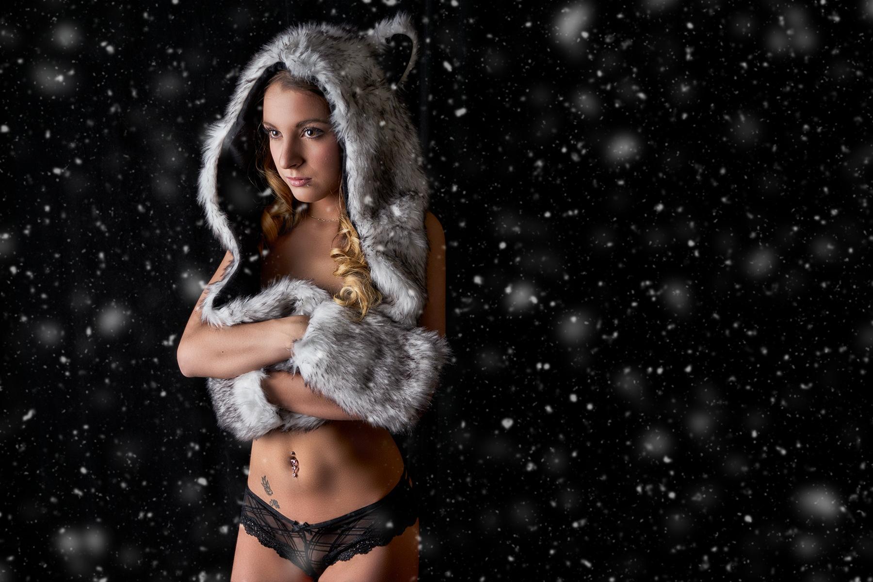 AudreyAnne Snow cover.jpg