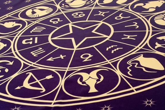 Zodiac Wheel.jpg