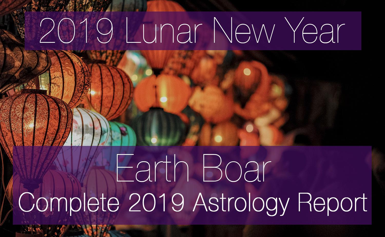lunarnewyearreport2019.jpg