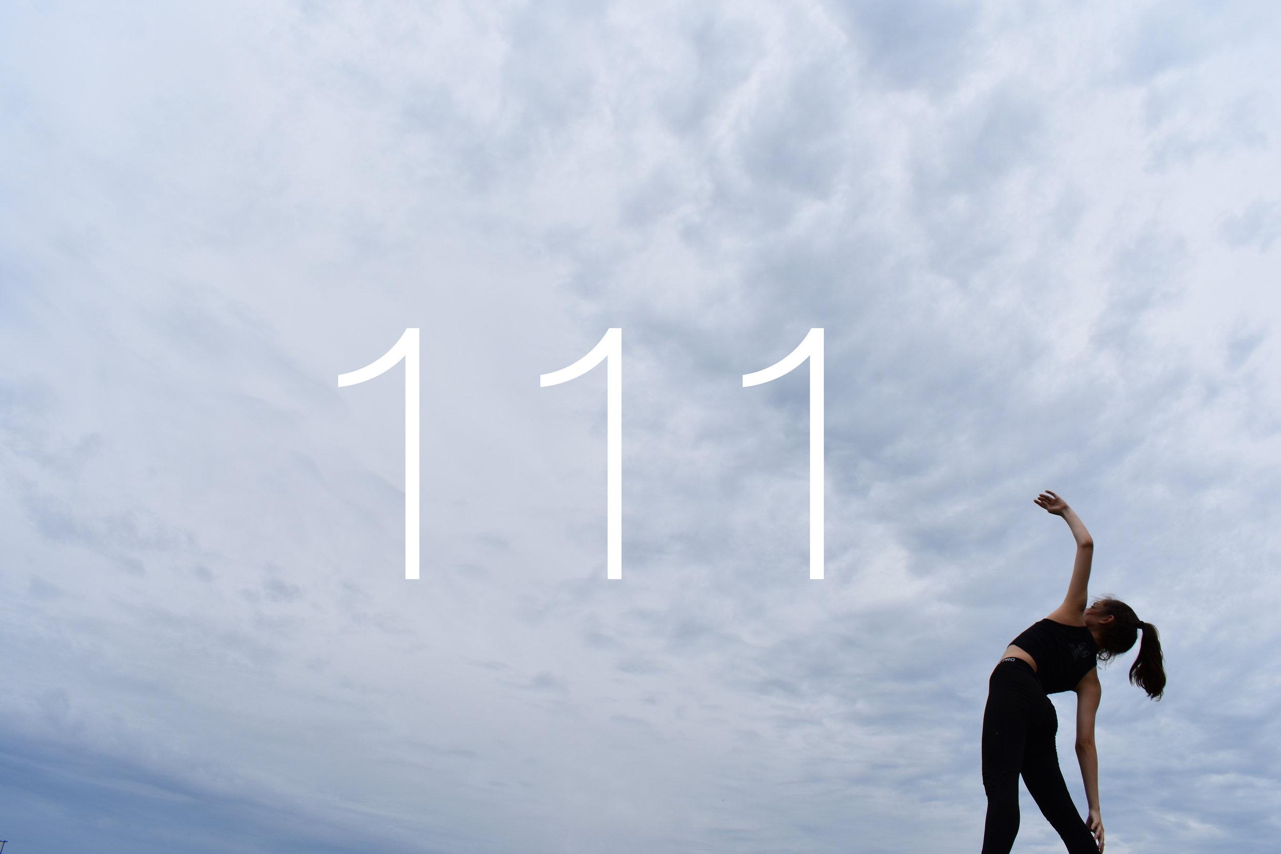 111a.jpg