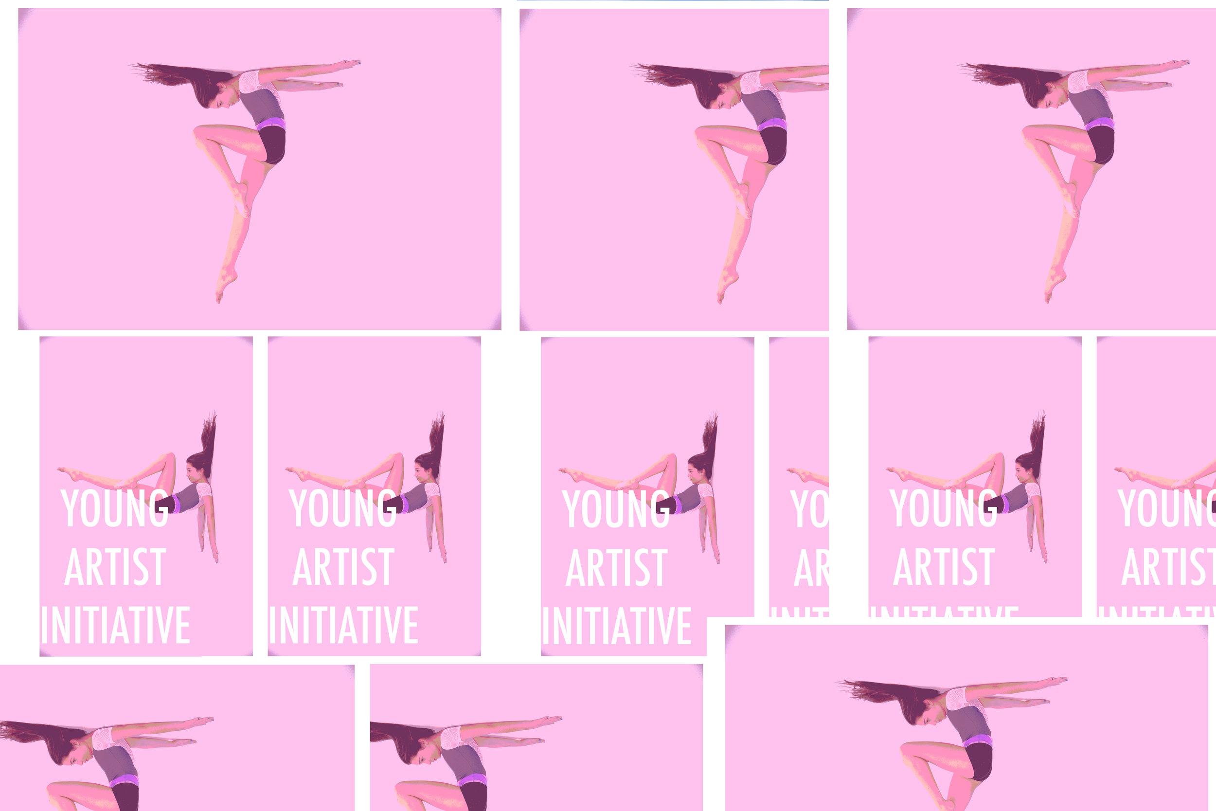 yaistackpage.jpg