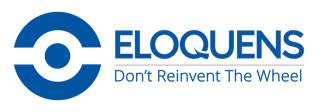 """Don't Reinvent The Wheel. Eloquens is the world's first marketplace to share and discuss around top-tier business tools for professionals. Model Citizn is helping to develop their vision by contributing content to develop ""the best knowledge for all""."