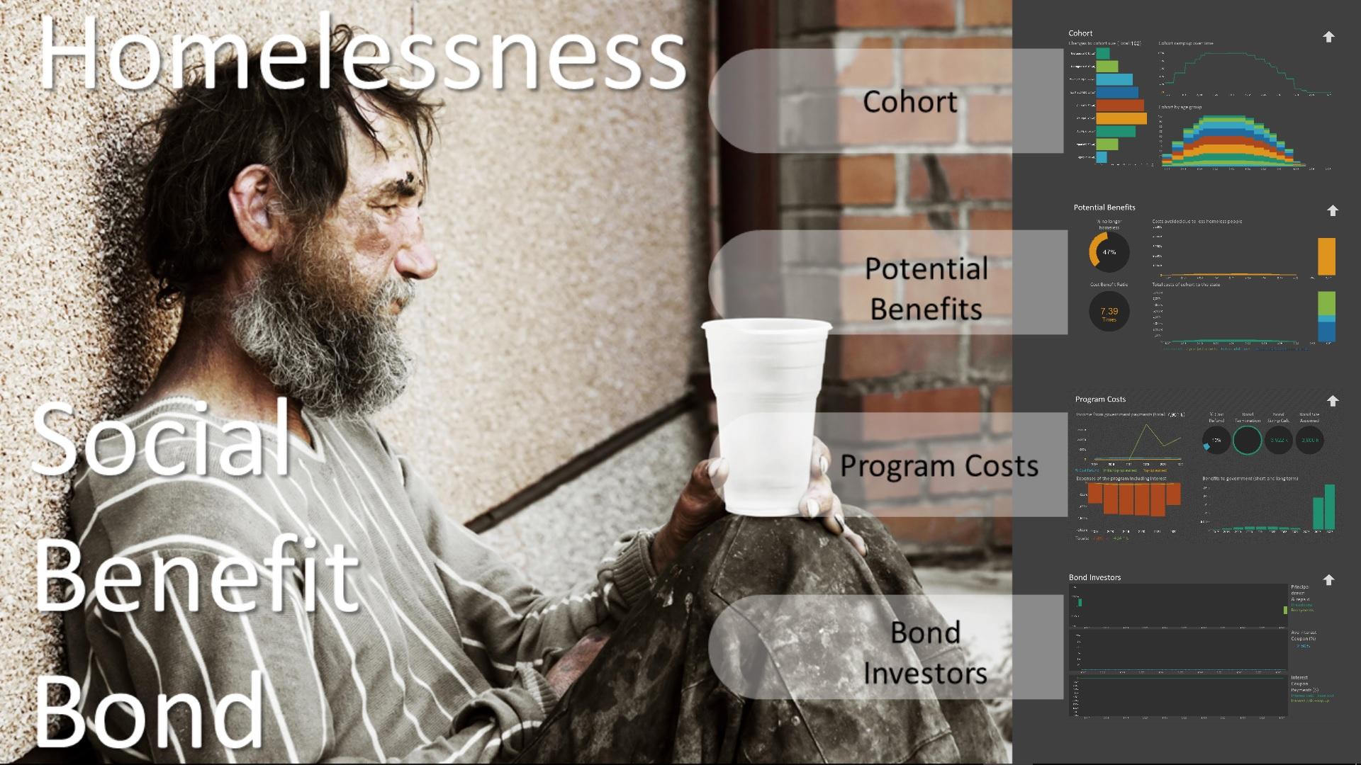 Homelessness.jpg
