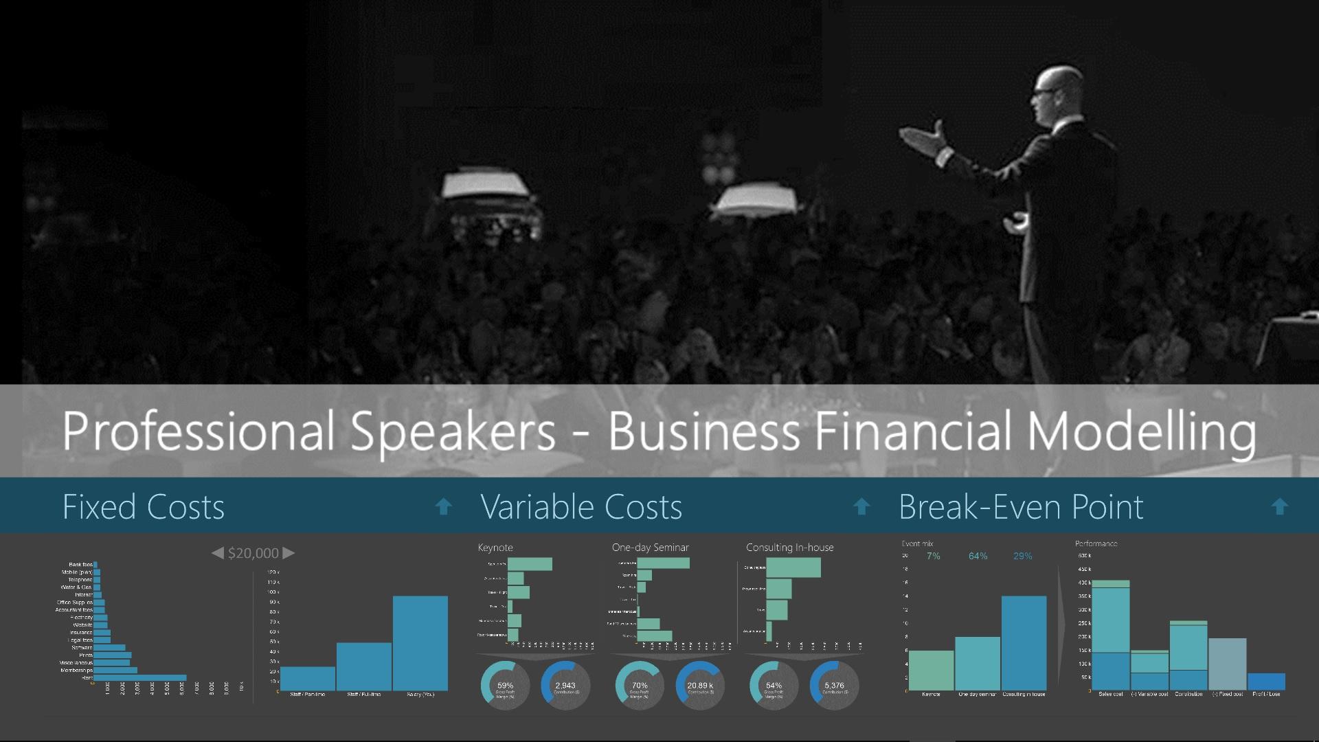 Profesesional speakers.jpg