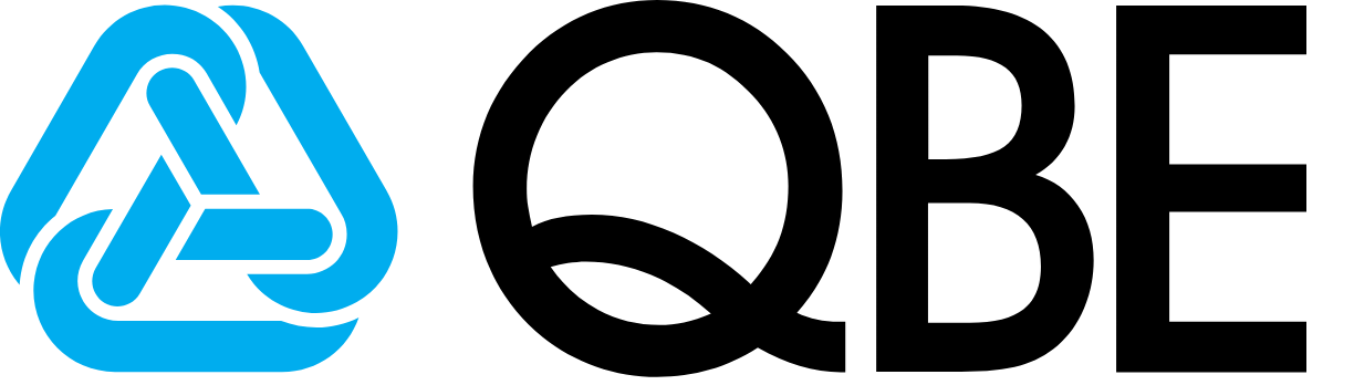QBE logo converted.png