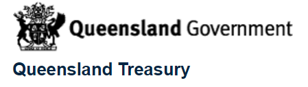 QLD Tsy.png